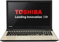 Toshiba Satellite L50-C-15C