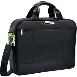 Leitz Smart Traveller Laptop Bag 15.6