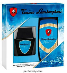 Tonino Lamborghini Acqua EDT 50ml