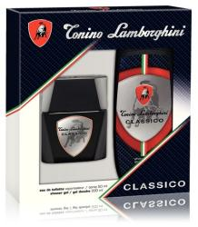 Tonino Lamborghini Classico EDT 50ml