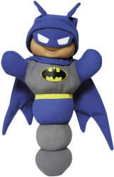 Molto Papusa Gusy Luz - Batman