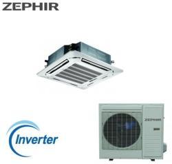 Zephir MCA-24HR-SCO4