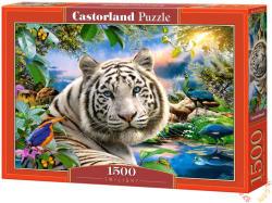 Castorland Alkonyat 1500 db-os (151318)