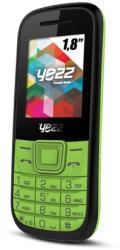 Yezz Classic C21A