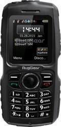 RugGear RG-100