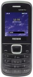 E-Boda Freeman T100