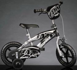 Dino Bikes Serie BMX 12 (125 XL)