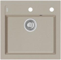 ALVEUS Formic 20