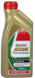 Castrol Edge Professional OE 5W-30 (1L)