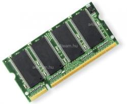 CSX Alpha 4GB DDR3 1600MHz CSXA-D3-SO-1600-4GB