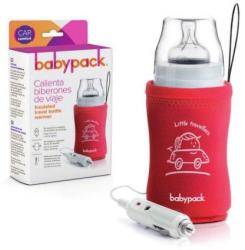 Babypack BBP9698