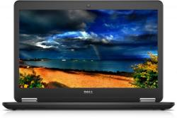 Dell Latitude E7450 CA014LE7450EMEA_WIN