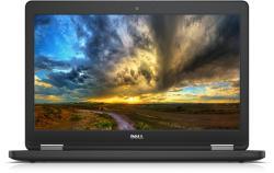 Dell Latitude E5550 CA019LE5550BEMEA_UBU