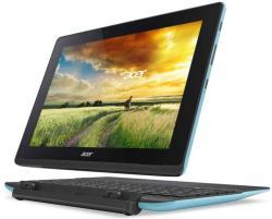 Acer Aspire Switch 10 E SW3-013-104K W8 NT.G0MEU.002