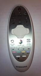 Samsung BN59-01182F