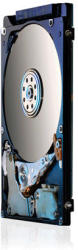 Hitachi 500GB 32MB 7200rpm SATA 2 HTS725050A7E630 0J38075