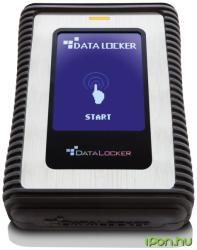 """DataLocker DL3 FE 2.5"""" 500GB USB 3.0 DL500FE2F"""