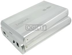 LogiLink UA0107A