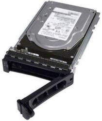 "Dell 3.5"" 1TB SAS 400-23585"