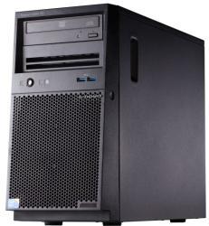 Lenovo x3100 M5 5457K2G