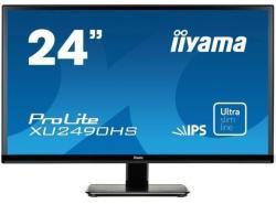 Iiyama ProLite XU2490HS