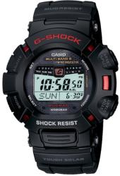 Casio GW-9010