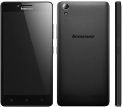 Lenovo A6000 Single