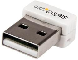 StarTech USB150WN1X1W
