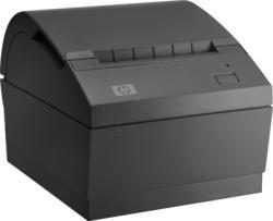 HP BM476AA
