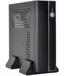 E-mini 3002 120W
