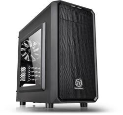 Thermaltake Versa H15 Window (CA-1D4-00S1WN-00)