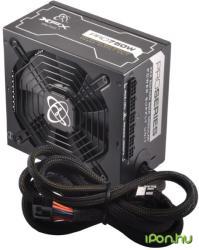 XFX Pro Series 750W XXX Edition P1-750X-XXB9