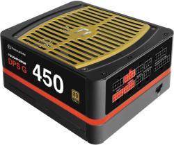 Thermaltake DPS G 450W (PS-TPG-0450DPCGEU-G)