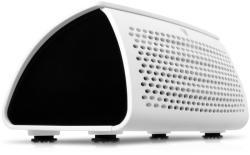 V7 SP6000-BT