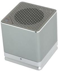 LogiLink SP0033