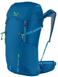 Salewa Ascent 28