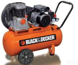 Black & Decker BD 320/100-3M