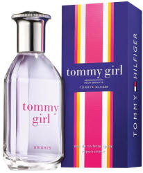 Tommy Hilfiger Tommy Girl Neon Brights EDT 30ml
