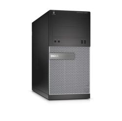 Dell OptiPlex 3020 MT 3020MT-41