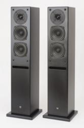 TALK Electronics Edwards Audio Apprentice SP