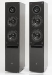 TALK Electronics Edwards Audio SP2