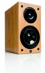 TALK Electronics Edwards Audio SP1