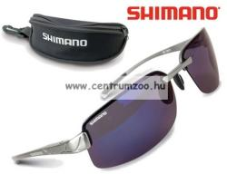 Shimano Lesath XT