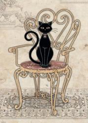 Heye Cats Chair 1000 db-os