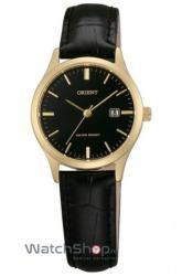 Orient Classic Design SZ3N001B
