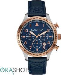 Nautica NAI17500