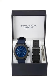 Nautica NAI22508