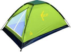 Best Camp Bilby 2