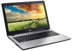 Acer Aspire V3-574G-53SZ LIN NX.G1UEX.016