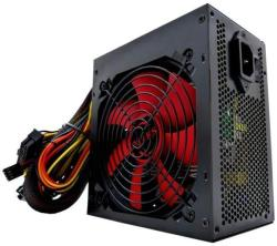 MARS GAMING MP600 600W